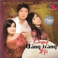 Chung Vầng Trăng Đợi - Various Artists