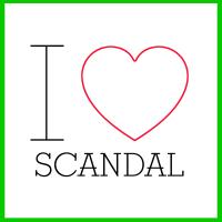 Những Bài Hát Về Scandal Showbiz - Various Artists