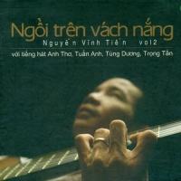 Ngồi Trên Vách Nắng - Various Artists 1