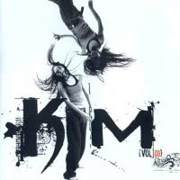 Kim (Vol 1) - Kim