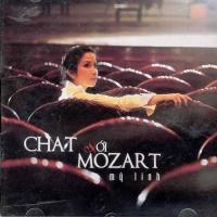 Chát Với Mozart - Mỹ Linh
