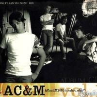 AC&M (Vol 1) - AC&M