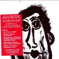 My Lives CD3 1989 1999 - Billy Joel