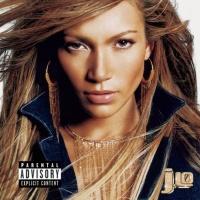 J.Lo (Europan Special Edition) - Jennifer Lopez