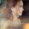 Với Em Anh Là Cả Thế Giới (Single) - Hà Thúy Anh