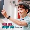 Yêu Em Trọn Đời (Yêu Đi Đừng Sợ OST) - Ngô Kiến Huy