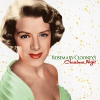White Christmas - Rosemary Clooney
