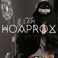 Những Bài Hát Remix Hay Nhất Của Hoaprox - Hoaprox