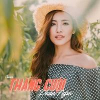 Thằng Cuội (Single) - Phan Ngân