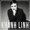 Những Bài Hát Hay Nhất Của Khánh Linh - Khánh Linh