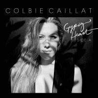 Gypsy Heart (Side A) - Colbie Caillat
