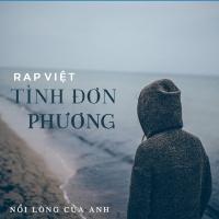 Những Bài Rap Hay Về Tình Đơn Phương - Various Artists
