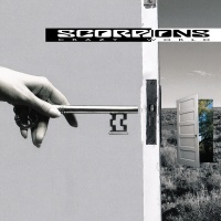 Crazy World - Scorpions