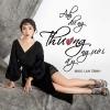 Anh Đừng Thương Người Ấy (Single) - Miko Lan Trinh