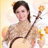 Mình Ơi (Tân Cổ) - Huỳnh Tiểu Nhi