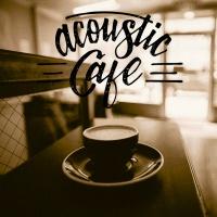 Những Bài Hát Acoustic Âu Mỹ Hay Nhất (Vol.4) - Various Artists