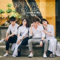 Sẽ Là Những Kỷ Niệm (Single) - Khánh Dương, Twind