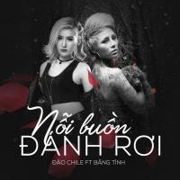 Nỗi Buồn Đánh Rơi (Single) - Băng Tình, Đào Chile