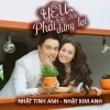 Yêu Đôi Khi Phải Dừng Lại (Single) - Nhật Tinh Anh, Nhật Kim Anh