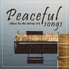 Peaceful Songs - Various Artists