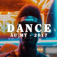Những Bài Nhạc Dance Âu Mỹ Hay