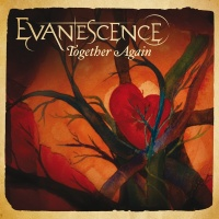 Together Again - Evanescence