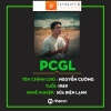 PCGL Collection - PCGL