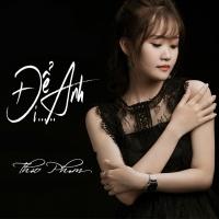 Để Anh Đi (Single) - Thảo Phạm