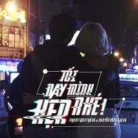 Tối Nay Mình Hẹn Nhé (Single) - Phạm Toàn Thắng