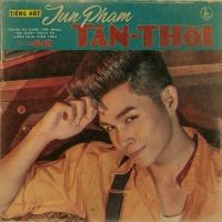 Tân Thời (Single) - Jun Phạm
