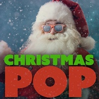 Christmas Pop - Various Artists