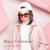 Remix Collections - Lý Tuấn Kiệt