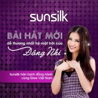I Still Believe ( Single) - Đông Nhi, Lynk Lee