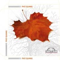 Một Chiều Gió Bấc - Phú Quang, Various Artists