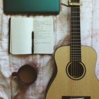 Những Bài Hát Acoustic Âu Mỹ Hay Nhất (Vol.2) - Various Artists