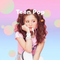 Teen Pop - Various Artists