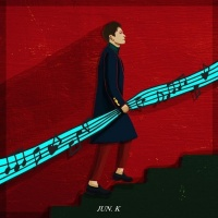 My 20's - Jun.K (2PM)