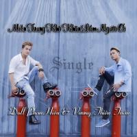 Miền Trung Khó Khăn Lắm Người Ơi (Single) - Vương Thiên Tuấn, Doll Phan Hiếu