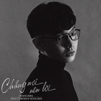 Chẳng Nói Nên Lời (Single) - Nguyễn Hoàng Dũng