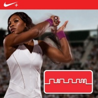 Serena Williams' Spontaneous S - Various Artists