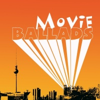 Movie Ballads - Various Artists