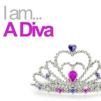 I Am A Diva - Various Artists
