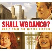Shall We Dance? - Various Artists