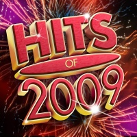 Hits Of 2009 - Various Artists