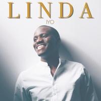 Iyo - Linda
