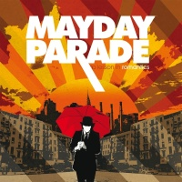 A Lesson In Romantics - Mayday Parade