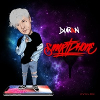 Smartphone - Duran