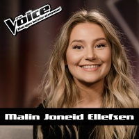 Freedom - Malin Joneid Ellefsen