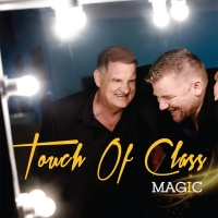 Magic - A Touch Of Class