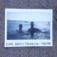 Medusa - Carl Brave x Franco 126